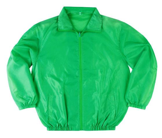 CR3101緑
