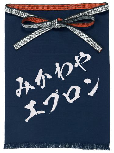 HMK-213-03