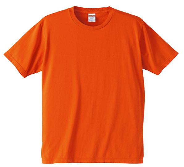 5401_グッドTシャツ1