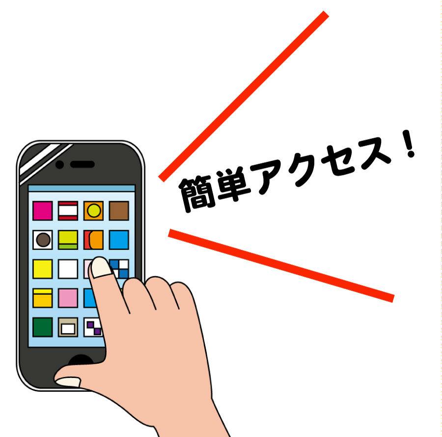 smartphone_a03