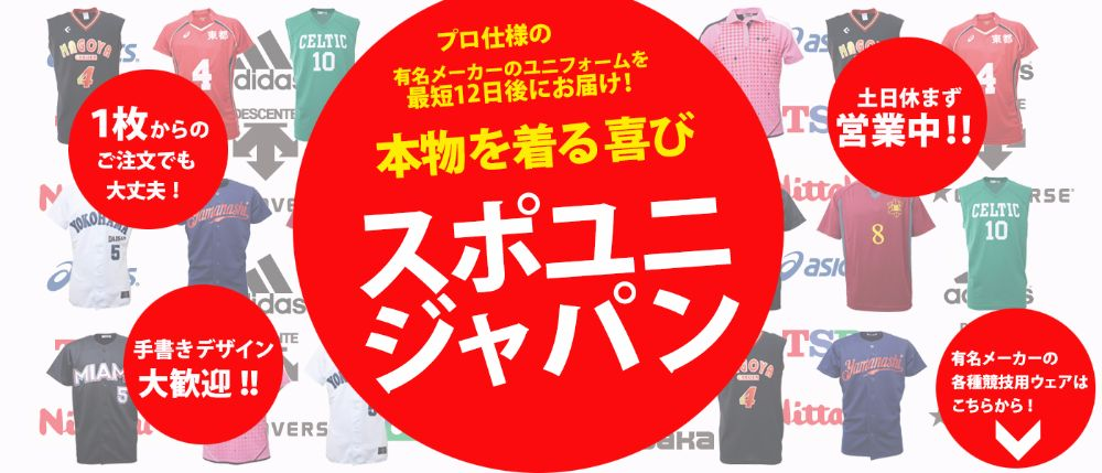 banner_main_02
