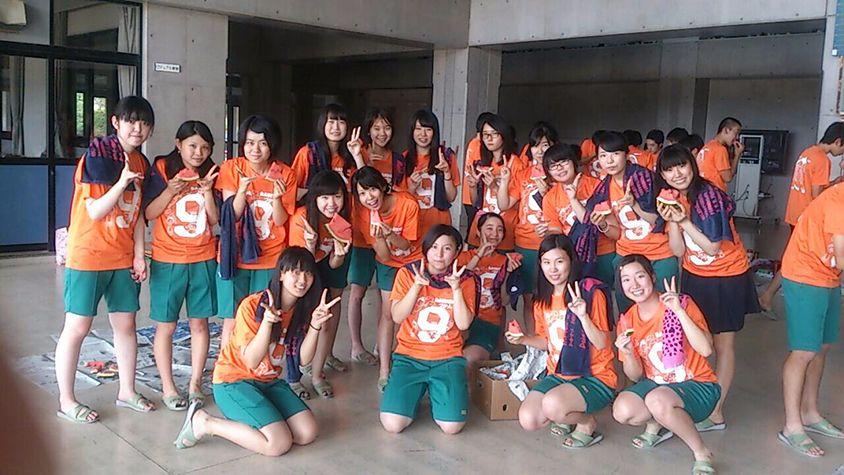 1406540_熊本高等学校_1