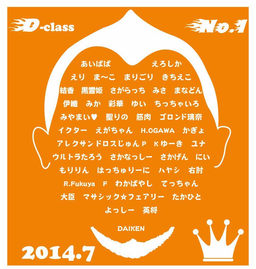1406540_熊本高等学校_3-9(Tシャツ)_後