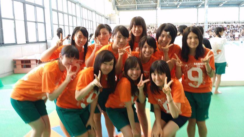 1406540_熊本高等学校_3