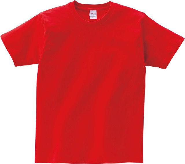 ナイスTシャツ  Printstar