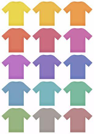 t-shirts-1152630