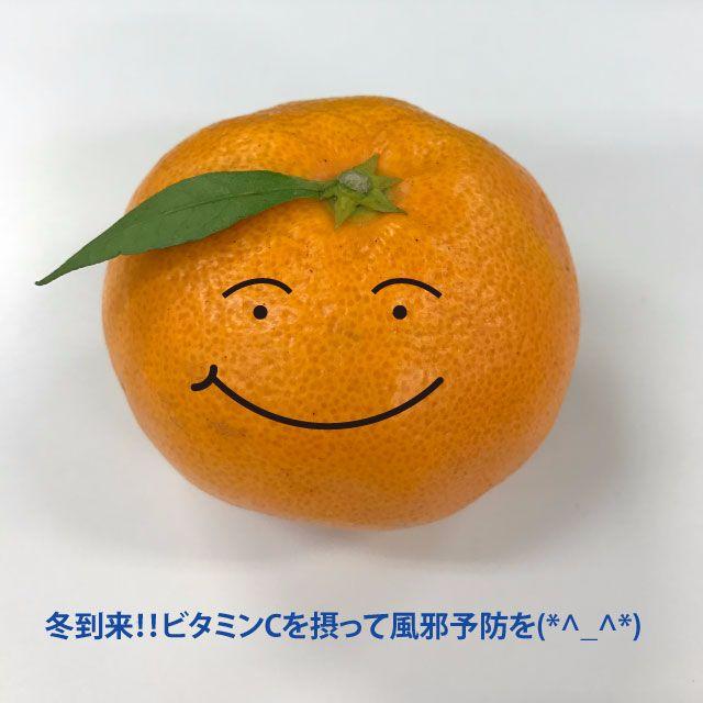 クラT-JAPAN 小林まどか