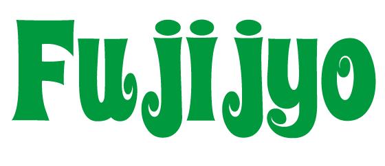 FUJIJYO_2