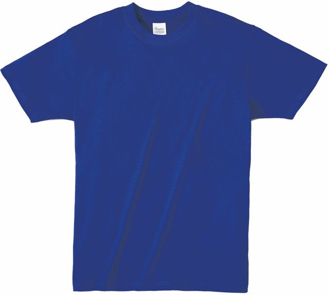 No.1Tシャツ