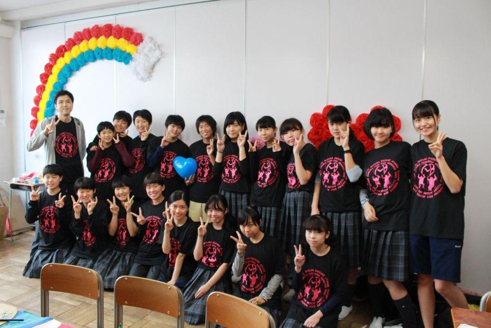 1725277_国本女子高等学校_