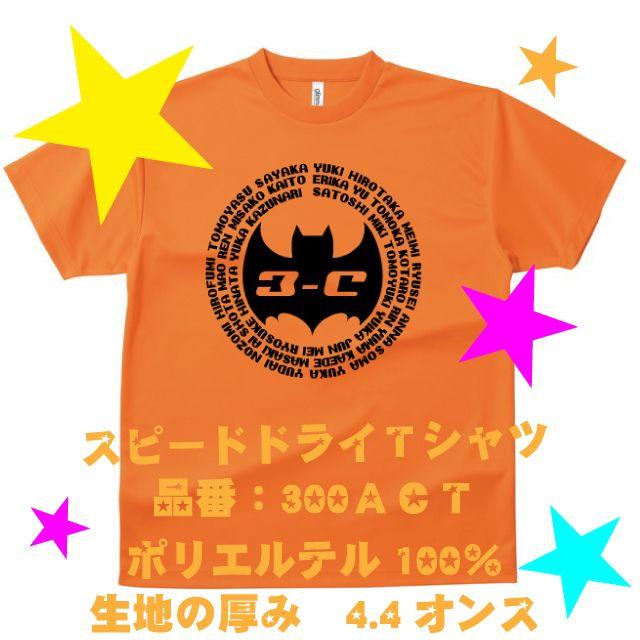 ブログ用_640ピクセルテンプレート天川可南子1