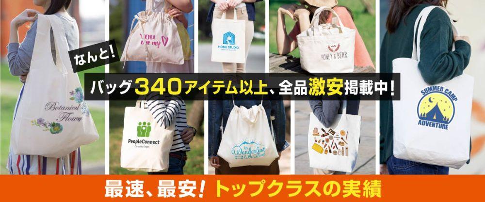 bag-slide01