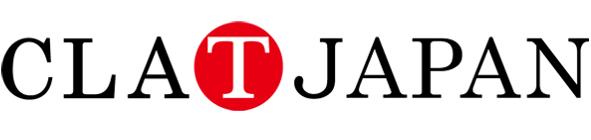 オリジナルTシャツをプリント・作成【クラTジャパン】1枚から大量発注まで