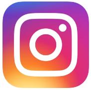 クラTジャパンinstagramアカウント