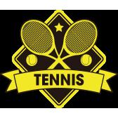 テニス SE-23