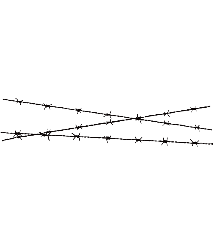 ワンポイントマーク C-181