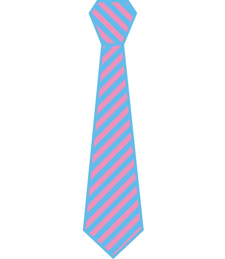 ワンポイントマーク C-194