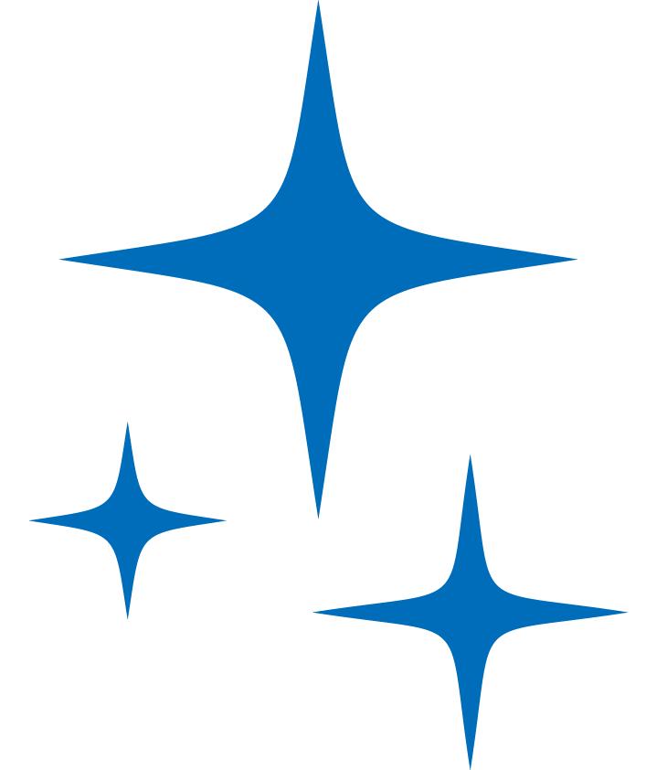 ワンポイントマーク C-8