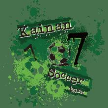 サッカー SD-02