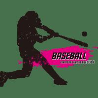 野球 SD-06