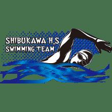 水泳 SD-20