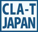 クラTジャパン