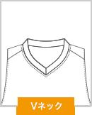 92_shirt