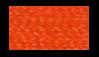 Dオレンジ