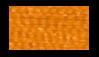 ブライトオレンジ