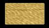 Dゴールド