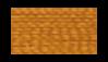 ブラウンゴールド