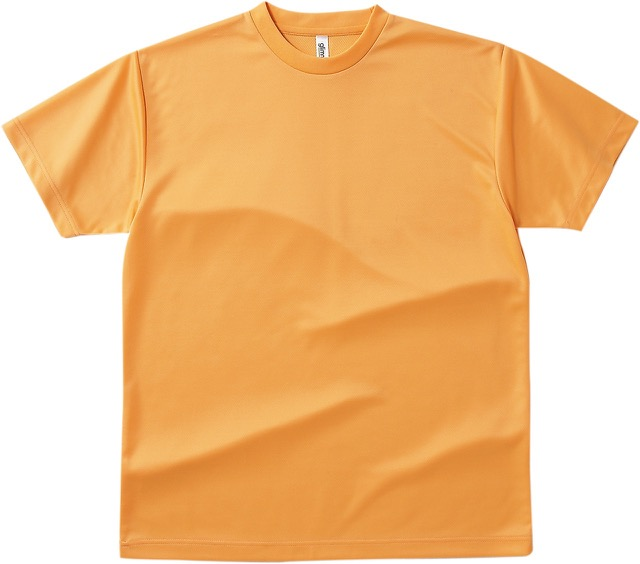 ライトオレンジ