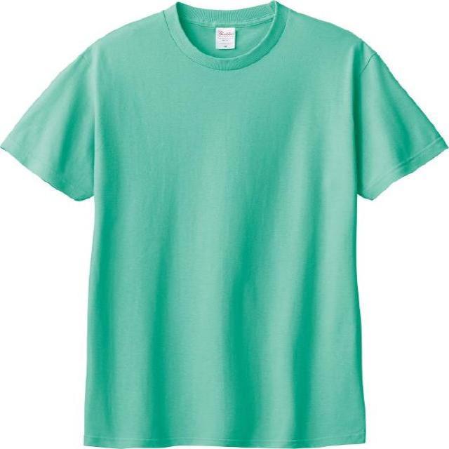 ナイスTシャツ画像