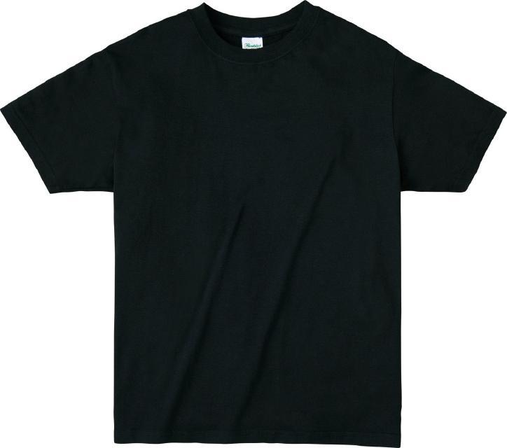 No.1Tシャツ レギュラープリント