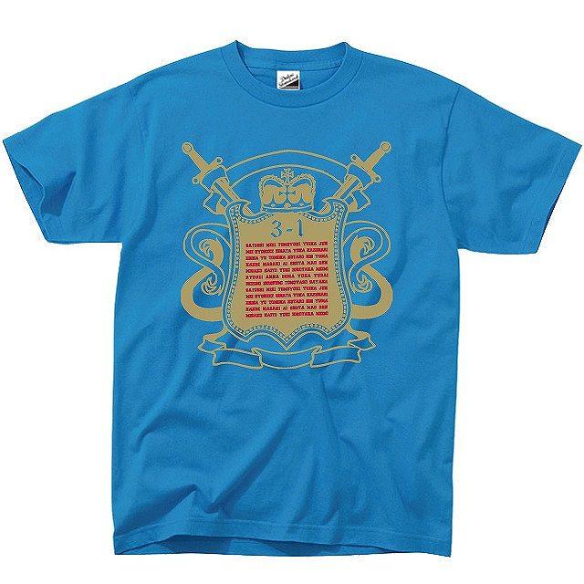 スマートTシャツ|オリジナルプリント・デザイン【クラTジャパン】激安作成!