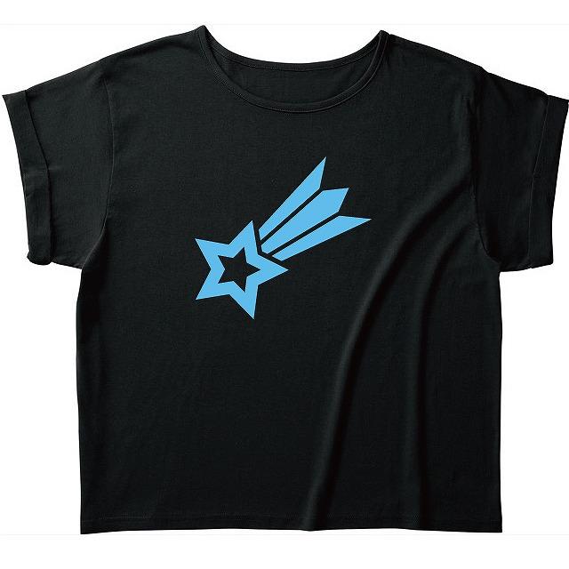 ロールアップTシャツ|オリジナルプリント・デザイン【クラTジャパン】激安作成!