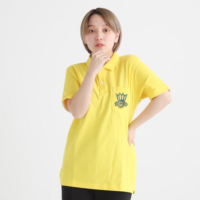 ミックスカラーポロシャツ|オリジナルポロシャツの激安プリント作成ならクラTジャパン