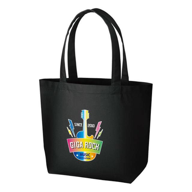 キャンバストート(SM)|オリジナルバッグ・ポーチの激安プリント作成ならクラTジャパン