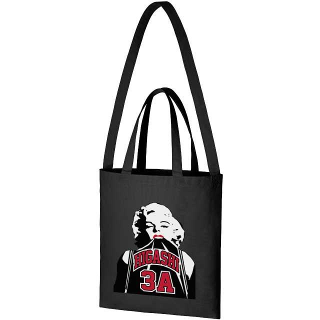 キャンバス2スタイルショルダートート|オリジナルプリント・デザイン【クラTジャパン】激安作成!