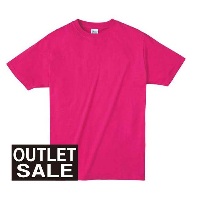 アウトレットTシャツ|オリジナルプリント・デザイン【クラTジャパン】激安作成!