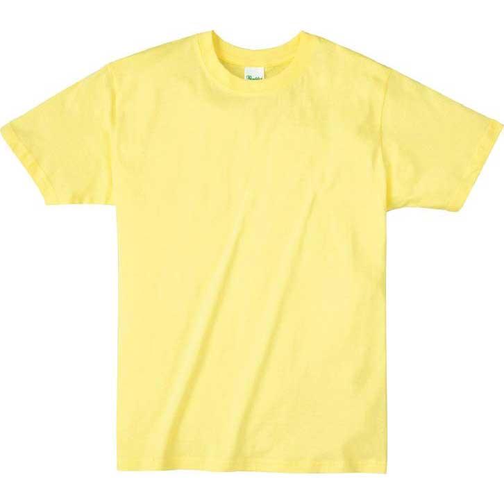 絆Tシャツ|オリジナルTシャツ・クラスTシャツの激安作成ならクラTジャパン