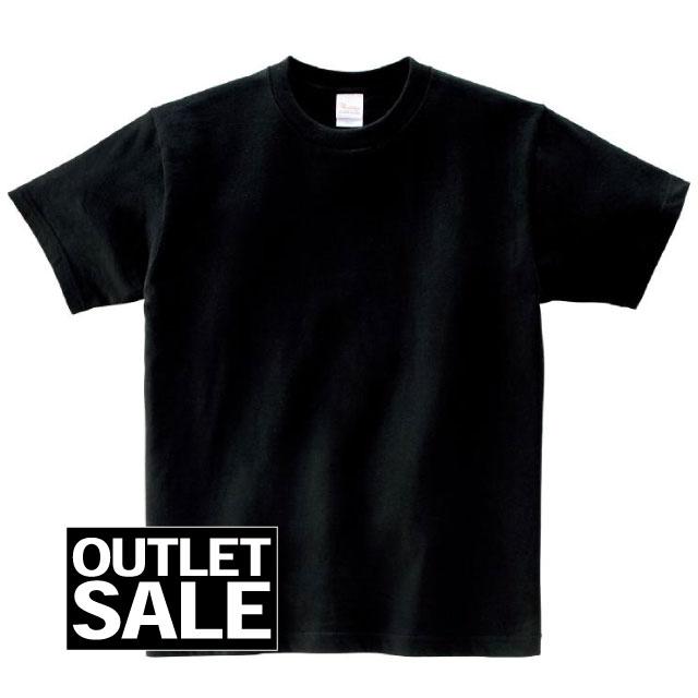 アウトレットナイスTシャツ|オリジナルTシャツ・クラスTシャツの激安作成ならクラTジャパン