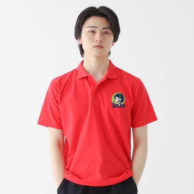 No.1ポロシャツ|ポロシャツ