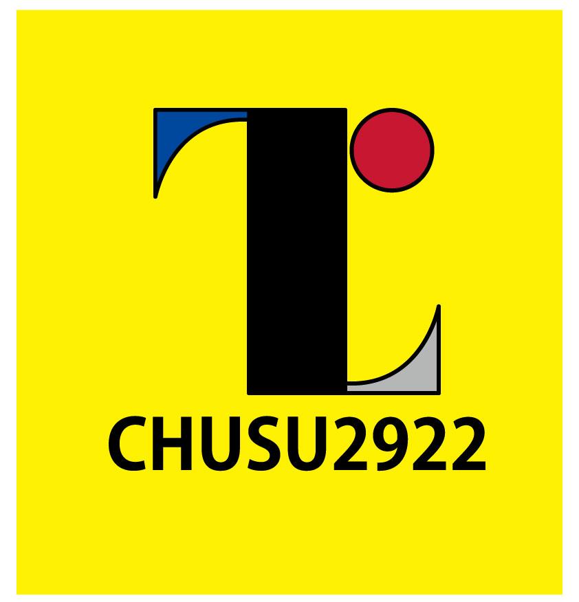 オリジナルデザイン例|福岡県F大学様