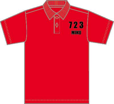 学園祭・文化祭はオリジナルデザインのTシャツを作ろう