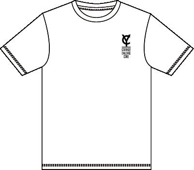 オリジナルデザイン例|長崎県N様