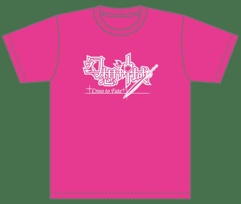 オリジナルデザイン例|東京都 X-LEGEND ENTERTAINMENT JAPAN株式会社マーケティングGr様