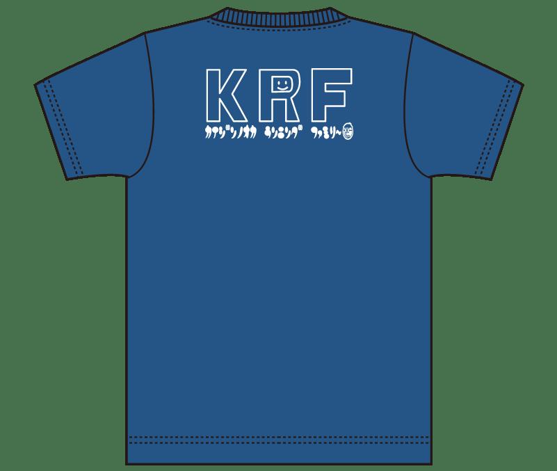 オリジナルデザイン例|千葉県 T・K様