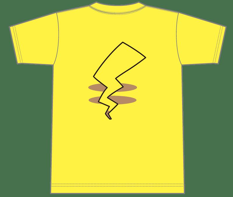 オリジナルデザイン例|埼玉県 越谷北高等学校2年4組様