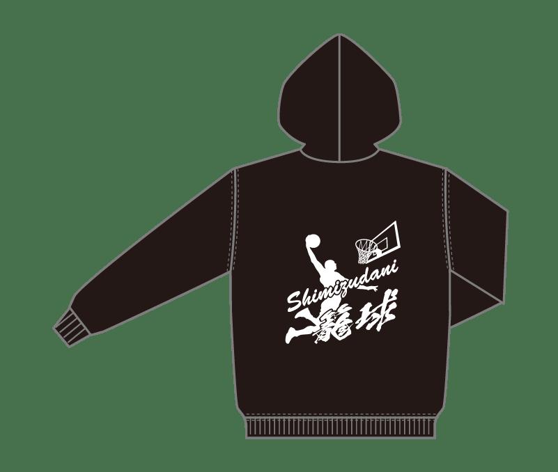 オリジナルデザイン例|千葉県 清水谷小学校清水谷MBC様